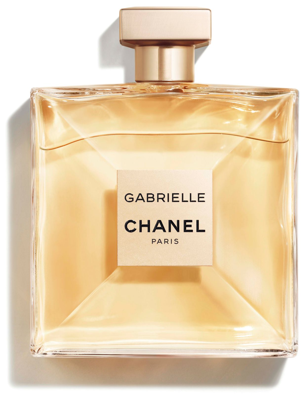 GABRIELLE CHANEL - fragrance - 3.4FL. OZ. - Default view