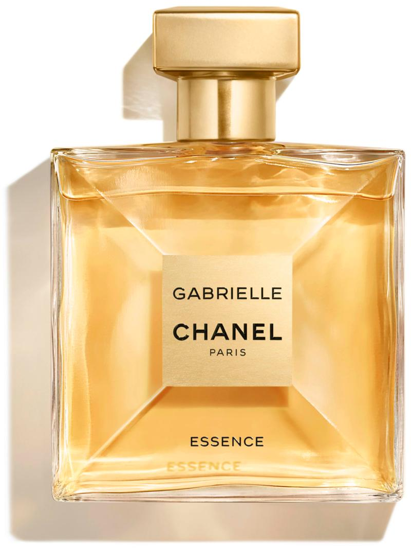 GABRIELLE CHANEL - fragrance - 1.7FL. OZ. - Default view