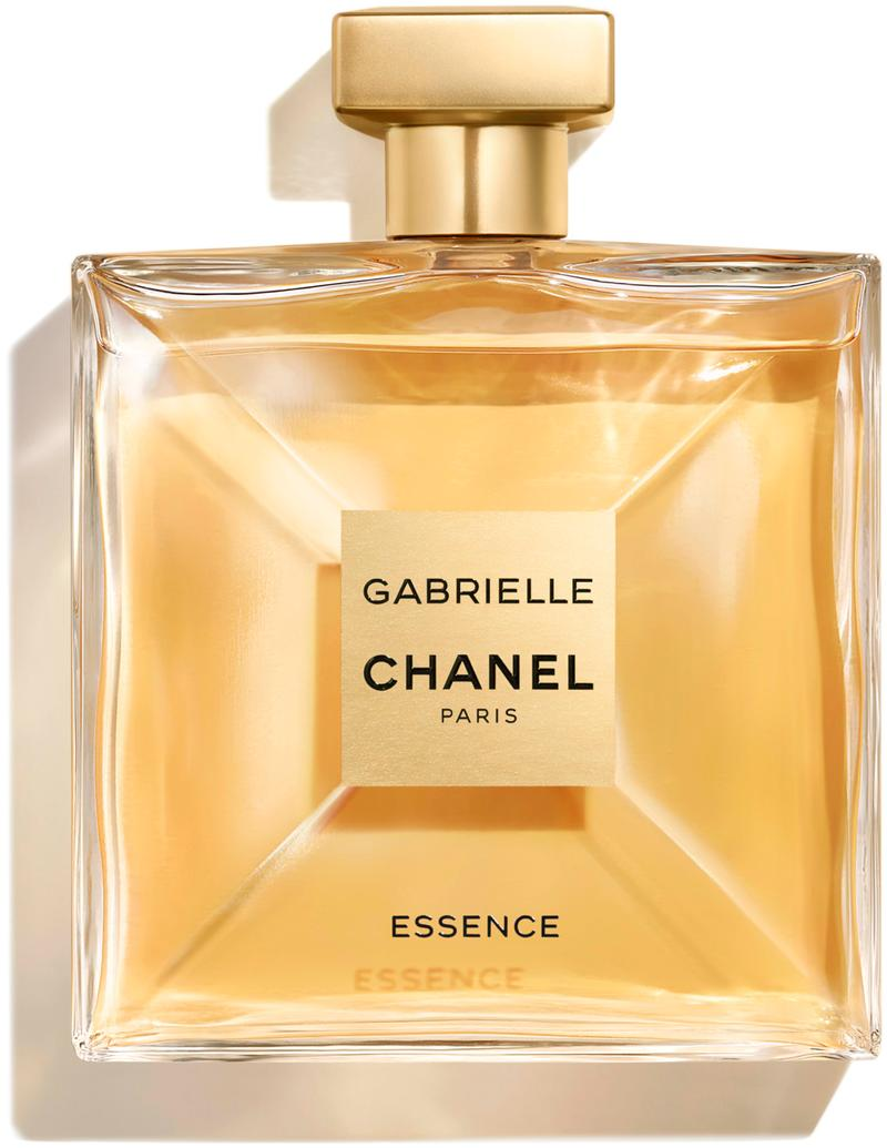 GABRIELLE CHANEL - fragrance - 5FL. OZ. - Default view