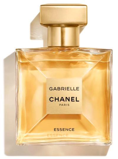 GABRIELLE CHANEL - fragrance - 1.2FL. OZ. - Default view