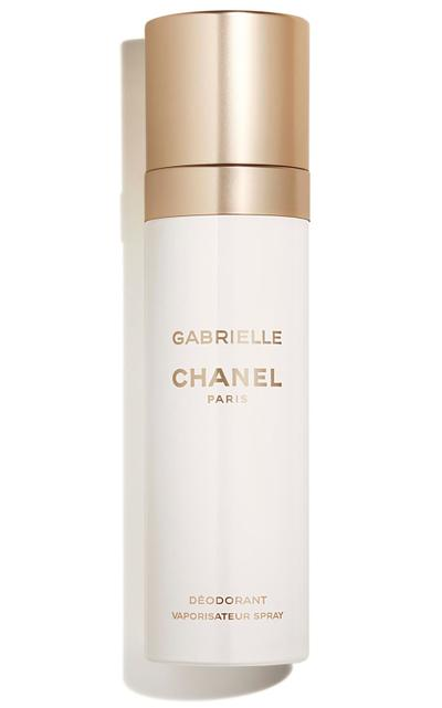 GABRIELLE CHANEL - skincare - 3.4FL. OZ. - Default view