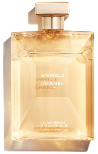GABRIELLE CHANEL - fragrance - 6.8FL. OZ. - Default view